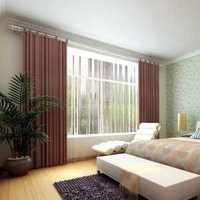 80平米的房子简单装修要多少钱具体一点