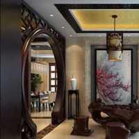 上海閘北區裝修價格實在增項少的公司