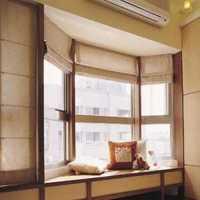 杭州家居装饰设计哪家家居装饰设计公司好呢