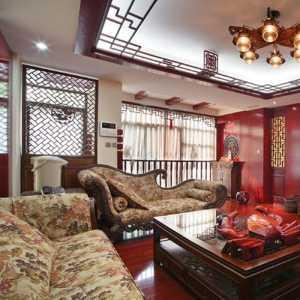 北京興辰裝飾公司