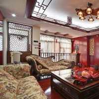 上海市建筑装饰装修办法