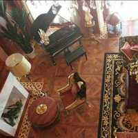 房子不知道如何装修想知道上海哪里有类似于样板房之类的卖家具的地方