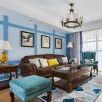想要看看100平米两居室h户型的装修风格现代简约图片