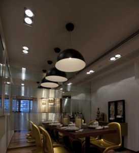 欧式客厅水晶壁灯装修效果图