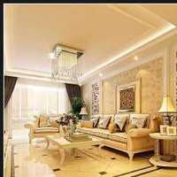 上海90平复式楼装修设计易路荣昕设计好吗