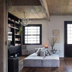 140平方米装修连家具预算50万