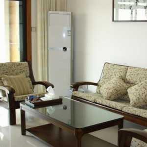 北京44平米1室0廳樓房裝修要多少錢