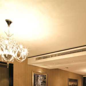 上海藍月裝飾設計是上海裝修