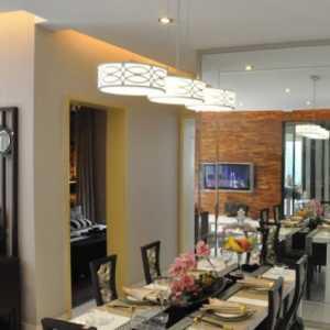 北京二手酒店地毯价格