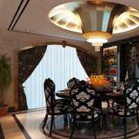 求82平米兩室一廳簡單裝修設計圖效果圖