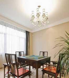 北京65平米2室0厅新房装修谁知道多少钱