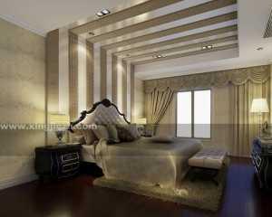 北京老榆木家具图价格