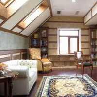 原木色家具如何装饰