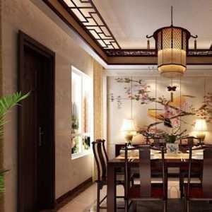 北京全包圆家居装饰有限公司