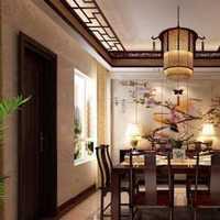谁知道今年8月2021上海尚品家居装饰展上有啥亮点活动吗