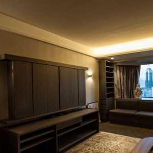 苏州独墅湖世尊酒店固装家具是哪家做的呢