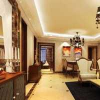 上海办公场所装修设计办公场所装修设计哪里好