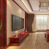 上海室内装饰资质