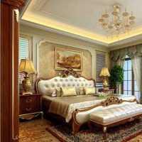保定室内装修电线品牌价格