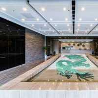 青島蘇尚國際裝飾建材廣場開業時間