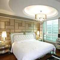上海信然室内装潢公司