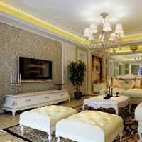 住宅裝修裝飾設計規范