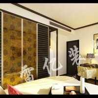 上海装修上海装修设计