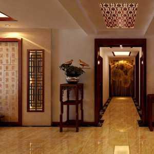 北京百家丽园装饰公司套餐怎么样