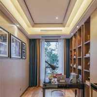 西安89平米3室2厅房屋中装修需要多少钱
