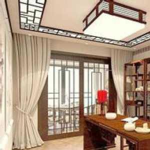 北京中等装修需要多少钱