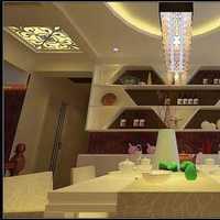 这几天听朋友说北京家居装饰建材博览会在3月20号
