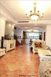 天津市室内装饰公司