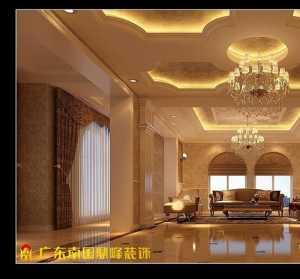 广州旧房翻新注意事项有哪些