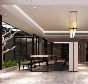 北京二手房装修公司北京二手房装修公司