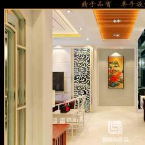 上海裝修公司上海