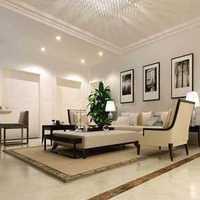 2018年家居装修,人工费采用《上海市住宅室内装饰装修工程人...