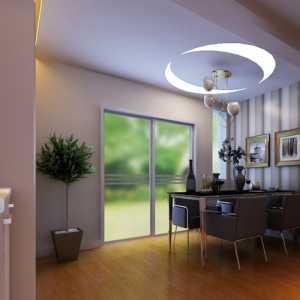 武漢40平米1居室舊房裝修大約多少錢