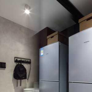 家裝水電和工作水電的區別是不是會工裝水電就會家裝水電還是會家裝水電就會工裝水電