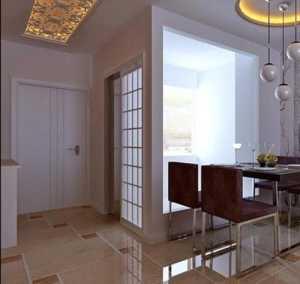 装修房子如何降低成本合理计划
