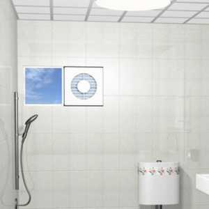 北京70平米二室一廳房子裝修需要多少錢