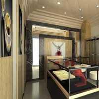 上海家庭装潢公司