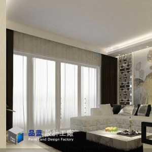 上海世邦装饰公司