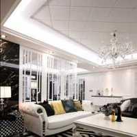 新中式客廳沙發背景墻裝飾畫效果圖