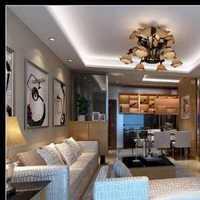 上海装修房子贵吗比如90平米简装的话多少钱