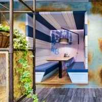 天津130平米房子装修大概需要多少钱