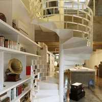118平方米三居室装修要多少圈电线