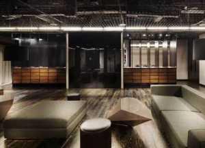 合肥裝潢公司合肥裝潢公司排名合肥裝潢公司排名靠前是哪些