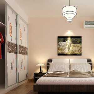 北京85平米3居室房屋裝修要花多少錢