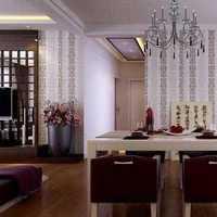 新古典灯具豪华型餐桌装修效果图
