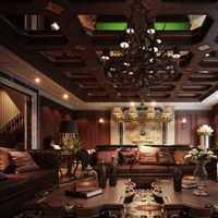 北京50平米的老房,想从新装修,想问大概需要多少...